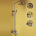 liquidation - pluviomtrie baignoire / douche robinet