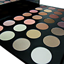 Multi-function 28 Colors Shading Powder Makeup Palette