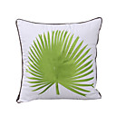 Ocean Summer III Cushion Cover