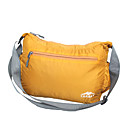 Topsky-Fashion Waterproof Fabric 12L Sports Traveling Satchel Handbag Hiking Climbing Bags