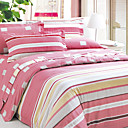 3PCS Homes Rhein Twin Duvet Cover Set