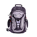 MANGROVE-35L 420D Sports Backpacks Hiking Cycling Backpacks