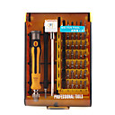 45-Piece Precision Bit Set
