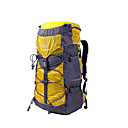 MANGROVE-40L Sports Backpacks Hiking Cycling Backpacks