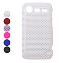 Mesh Net Case Skin Cover for HTC Incredible S (G11)