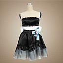Cosplay Costume Inspired by Vocaloid - Magnet Hatsune Miku