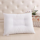 Lavender Beauty Synthetic Pillow