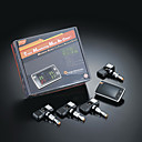Wireless Tire Pressure Monitoring System P409S