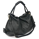 Hot Sale Women's PU Shoulder Bag