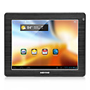 Meiying - Android dual nucleo 4,1 tavoletta con 8 pollici touchscreen capacitivo (1,66 GHz, 1024 * 768, grafica 3d, 1080p)