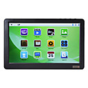 7.0 Inch Touch Screen 720P HD MP5 player (8GB)