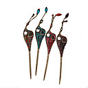 Fabulous 1 Piece Belly Dance Hairpin For Lidies(More Colors)