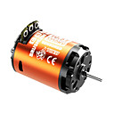 skyrc ares 1/10 sensore 3250kv/10.5t motore