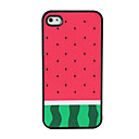 Case Melancia para iPhone 4 e 4S