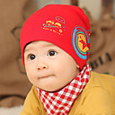 Anti-sun Hat Baby Hedging Caps Headphone(Fit for Child from 3-60 months)