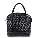 Fashion Lady Rhombus Tote