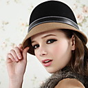 Fashion Elegant Princess Hat(Adjustable)