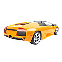 Rastar 1:14 Lamborghini Murcielago Authorized Remote Control Car