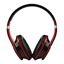 Stereo Headphone,Black,White