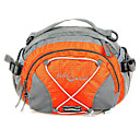 600D Dupont Nylon Waterproof Waist Bag (6 Colors)