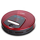 Zeco Cleaning Robot Intelligent Vacuum Cleaner S350
