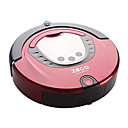 Zeco Cleaning Robot Intelligent Vacuum Cleaner V700
