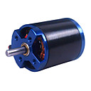 N2836 KV880 Brushless Motor For RC Model