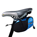 Roswheel Ciclismo biciclette Fashion Bag Sella (0.8L)