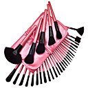Finding Color Makeup Brush Set (32 Pcs)