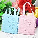 Lovely Favors Bags - Set of 12 (More Colors)