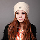 Deniso-1180 Fashion Knit Winter Hat(Multi-Color Available)