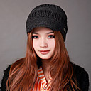 Deniso-1123 Women's Winter Knit  Hat