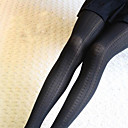 Women's Lace Super Thin Pantyhose