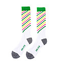 FELICE Freien Wool Skiing Sock / Stocking