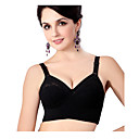 Thin chinlon Gather Together Einstellbare Bra (mehr Farben)