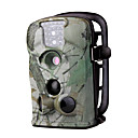 940nm PIR Sensor Automatically Digital Hunting Camera with 8G SD Card