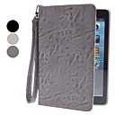 High Quality PU Leather Case for iPad mini (Assorted Colors)