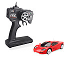 Mini-Z Firelap 1/28 2WD RC McClaren F1 with 2.4G Transmitter