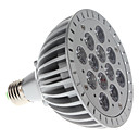 E27 PAR46 12W 1100-1200LM Red and Blue Light LED Spot Bulb Plant Grow Light (85-265V)