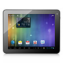 dorado - android 4,0 tablet com 8 polegadas tela capacitiva (8gb, wi-fi, 1.2GHz)