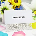 Nice Garden Theme Place Card (Set of 12)