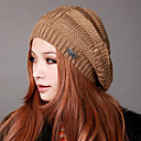 Deniso-1215  Fashion Knit Winter Hat