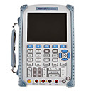 DSO8060 Oscilloscope