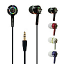 OVLENG K14MP In-Ear Headphones for MP3/MP4