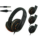 OVLENG X3 Headphones for PC, Mobile Phone