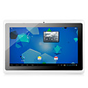 YEAHPAD-Pillbox7 Tablet (A13, 1.5GHz, HD, Android 4.0)