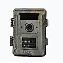 12 Mega Pixels Scouting Camera for Hunting (Wide Angle Lens Up to 120 Degree)