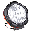 HID497 Floodlight/Spotlight 120*130*145mm