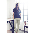 Women's Casual Leg Pants
