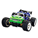 1:16 Fuel Powered MIC Racer Off Road Truggy Model Car(FM)
